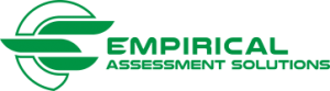 Empirical Assessment Solutions Logo